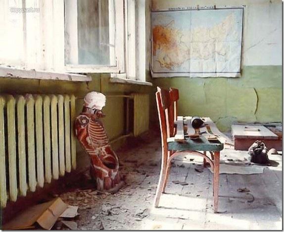 chernobyl-today01