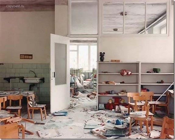 chernobyl-today02
