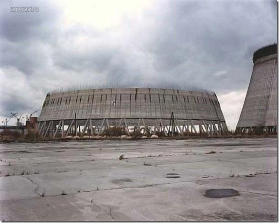 chernobyl-today08