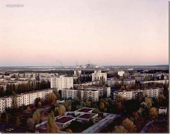 chernobyl-today09