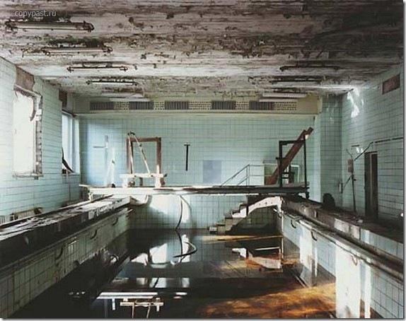 chernobyl-today17