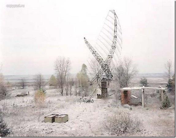 chernobyl-today18