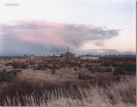 chernobyl-today23