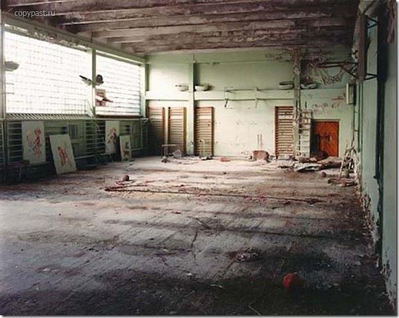 chernobyl-today25