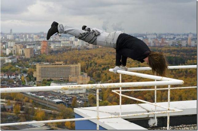russian_climbing
