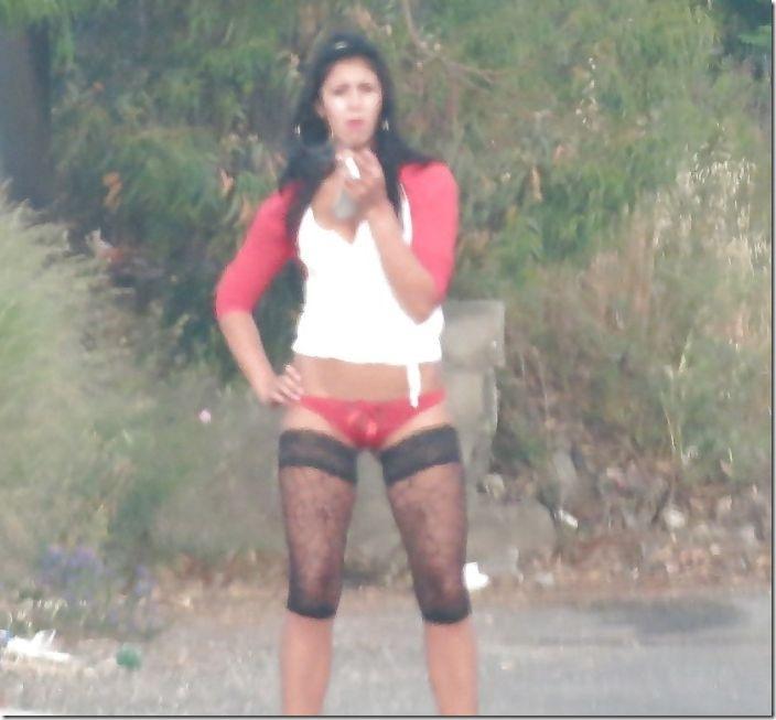 イタリアの娼婦 (10)