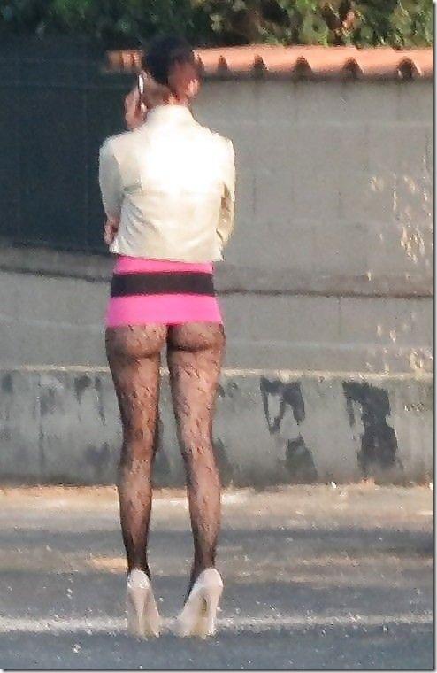 イタリアの娼婦 (13)