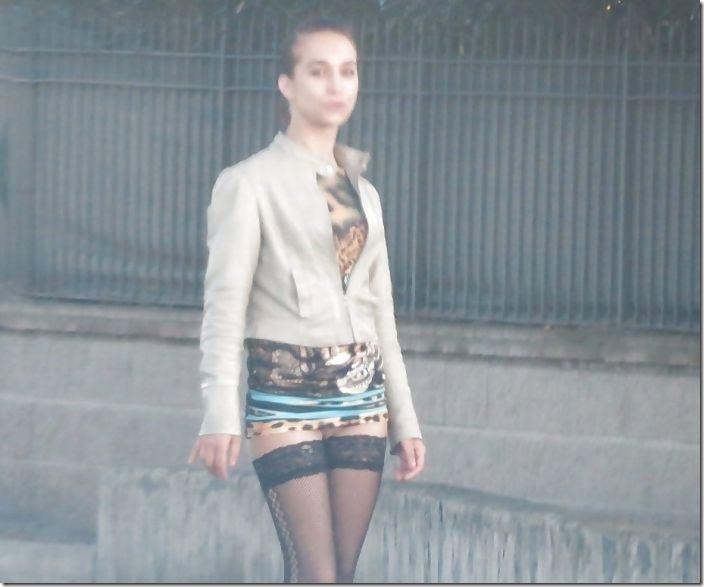 イタリアの娼婦 (14)
