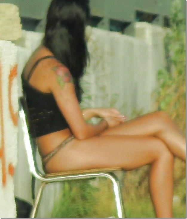イタリアの娼婦 (17)