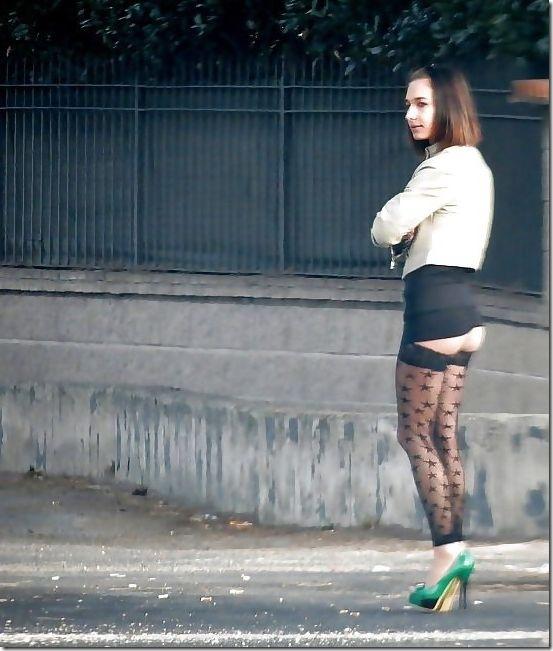 イタリアの娼婦 (21)