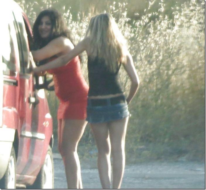 イタリアの娼婦 (9)