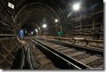moscowmetrotunnels-21