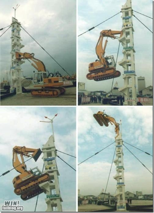 epic-win-photos-win-construction-climbing-win