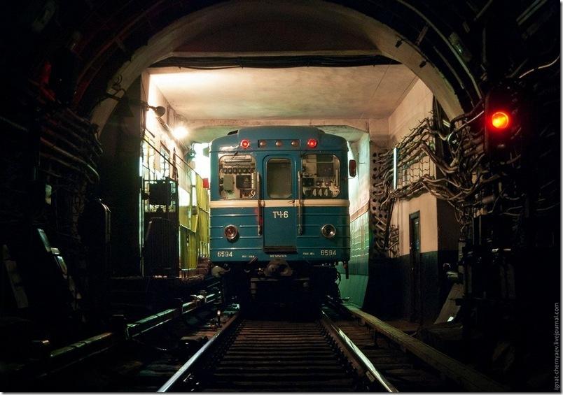metroofstpetersburg-9