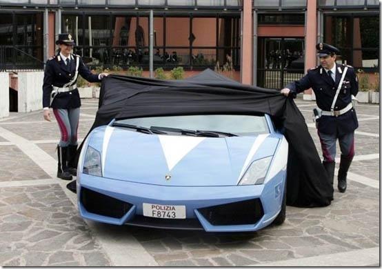 Italian_police_Lamborghini_1