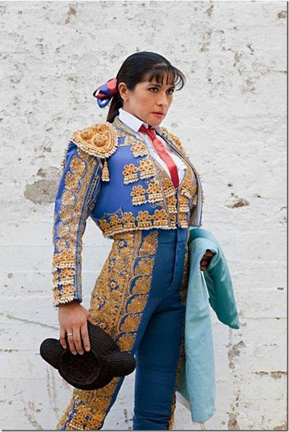 female-matadors07