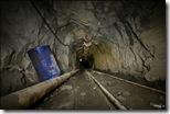 mining-45