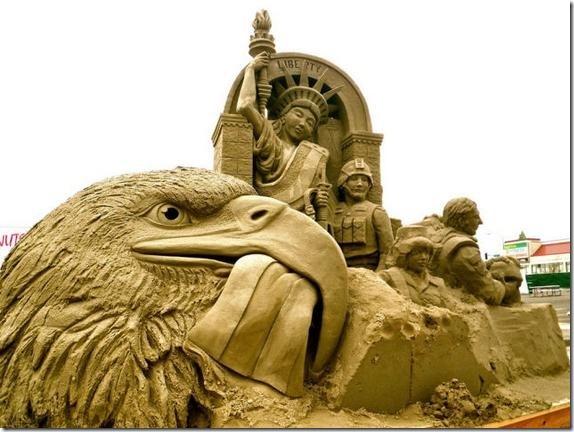 sand-art09