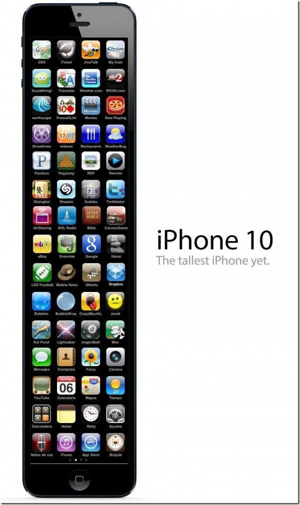 apple-iphone-5-photoshops-03-iphone-10-tallest-yet-600x1013